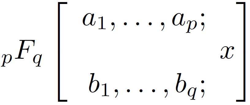 Hypergeometricthumb.png