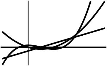 Eulerethumb.png