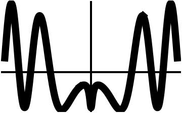 Riemannsiegelzthumb.png