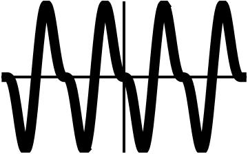 Kleininvariantjthumb.png